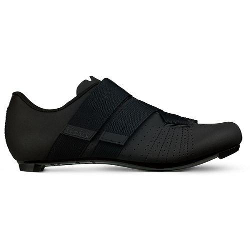 Fizik Tempo R5 Powerstrap Road Shoes