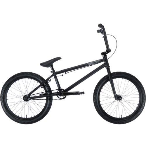 Ruption Motion BMX Bike