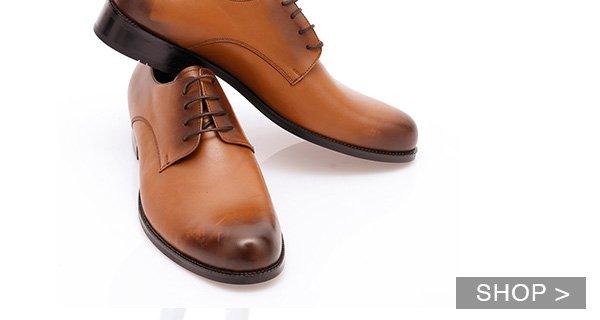 WESSI FOOTWEAR