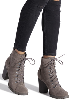 b53b5ba66ec9 ShoeDazzle   19.95 for This Glam Bootie – UNTIL 12PM ONLY!