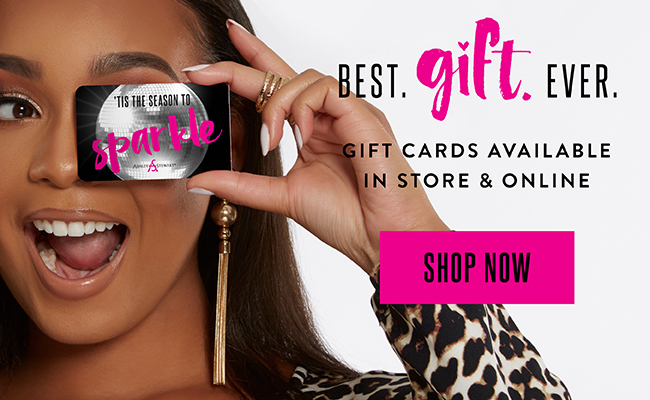 Best Gift ever - Shop Now