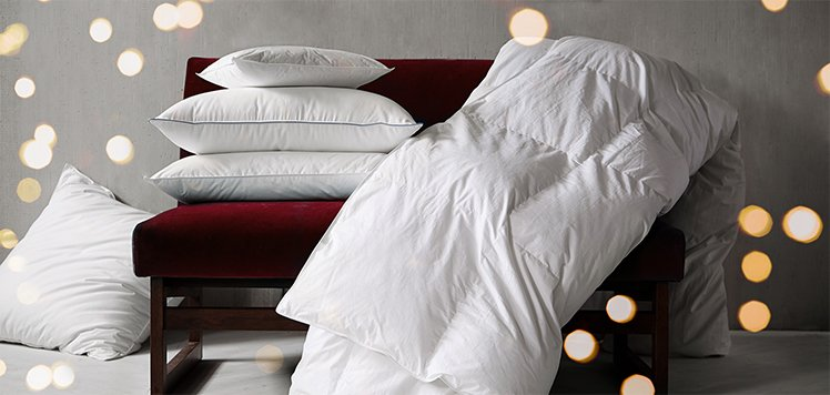 Up to 80% Off Bed Essentials & Mattresses