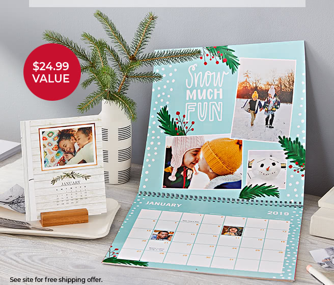 Jo Ann Fabric And Craft Store Kick Off 2019 With A Free Photo