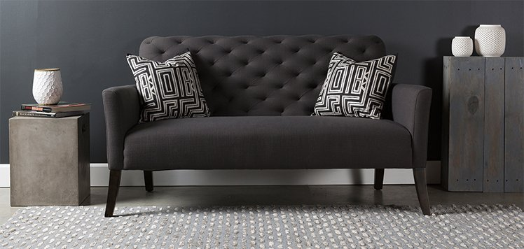 50% Off Trending Seating to Beds