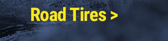 Road Tyres >