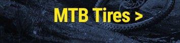 Shop MTB Tyres >