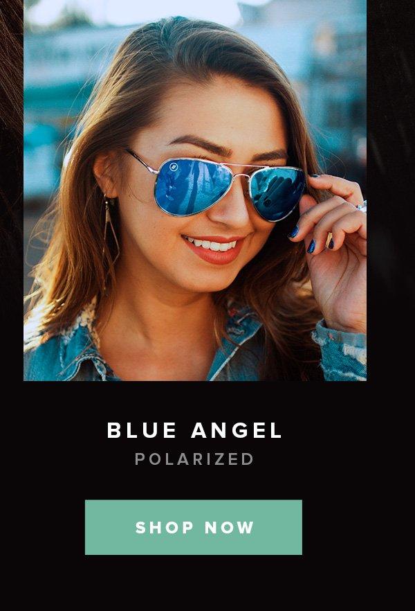 4d8d94627b8 Blenders Eyewear  🎁 Blenders Holiday Gift Guide