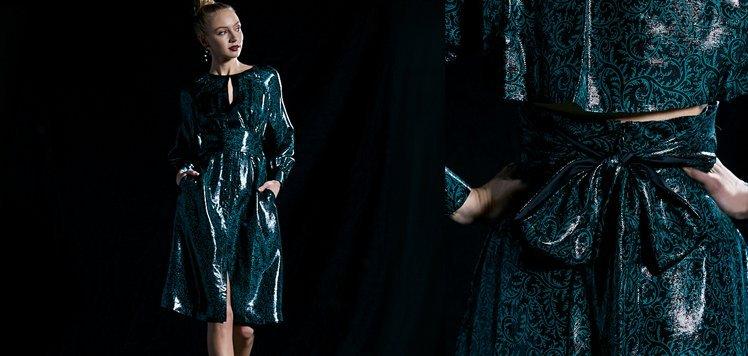 Dresses With Diane von Furstenberg