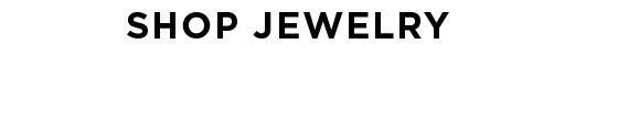 Shop Jewerly