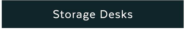Storage Desks