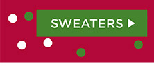 Clearance Sweaters