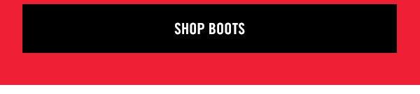 Shop :Boots