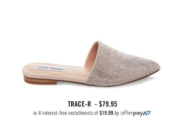 TRACE-R