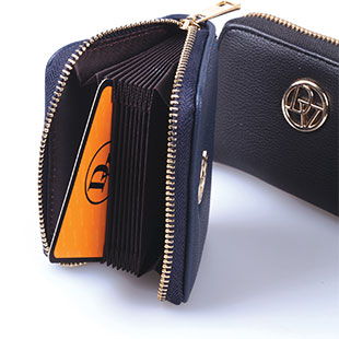 DI VALDI WALLETS