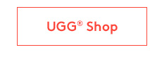 UGG® Shop