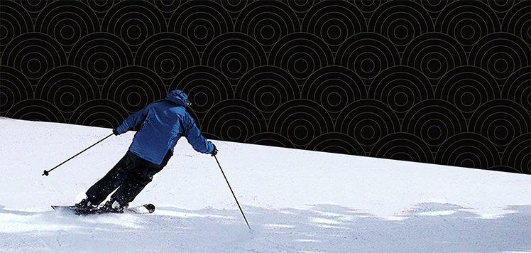 Eider & More Ski Gear