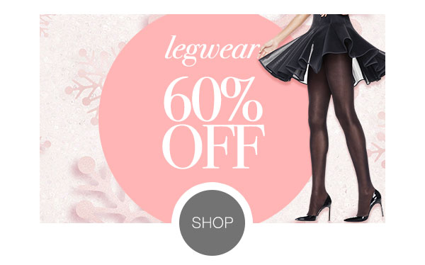 Shop Legwear - Turn on your images