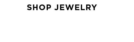 Shop Jewerly