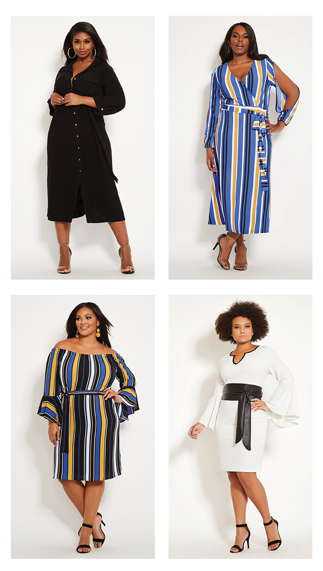 My most loved styles are here - Shop Now