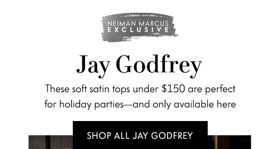 Shop Jay Godfrey
