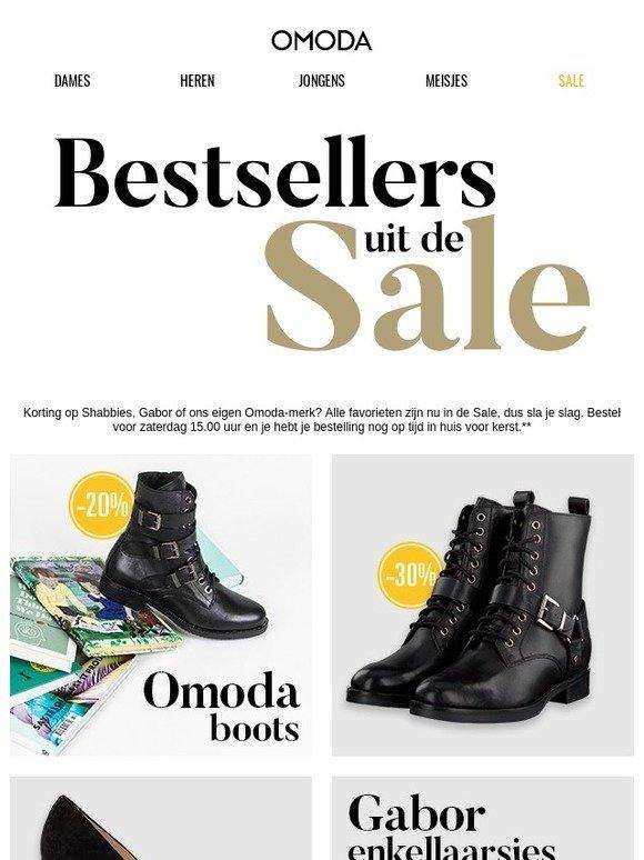 omoda.nl: Bestsellers uit de Sale Gemalen    omoda.nl: Bestsellers uit de Sale   title=  f70a7299370ce867c5dd2f4a82c1f4c2     Milled