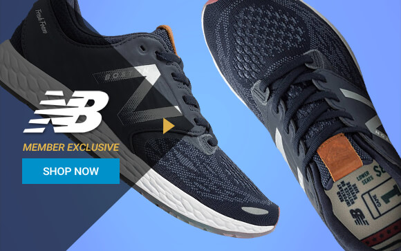 5160b66b11273 LeftLane Sports   39.95 NB Zante V3 Ballpark Shoes + New Balance ...