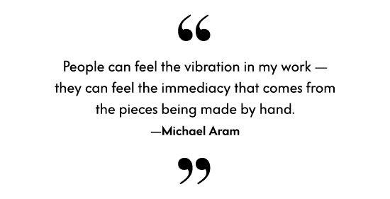 Shop Michael Aram