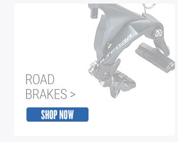 Road brakes