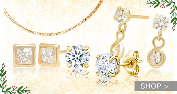 BEST OF GOLD JEWELRY