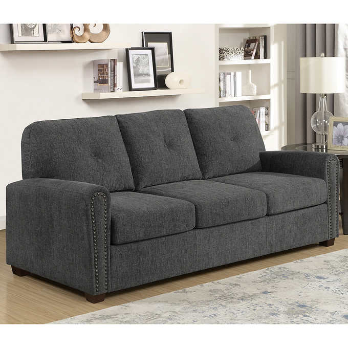 Costo Buy More And Save On Select Furniture Starts Today