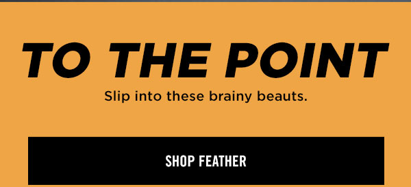 Shop FEATHER