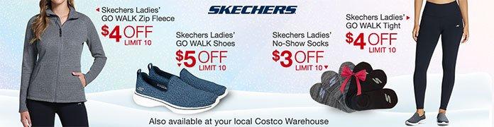 skechers go walk 4 costco Sale,up to 51