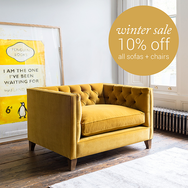 sofas and stuff limited it s here our winter sale has arrived rh milled com