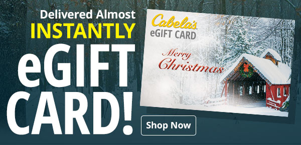 get an egift card