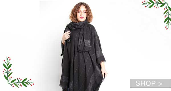 NEW: CURVY COLLECTION FOR HER
