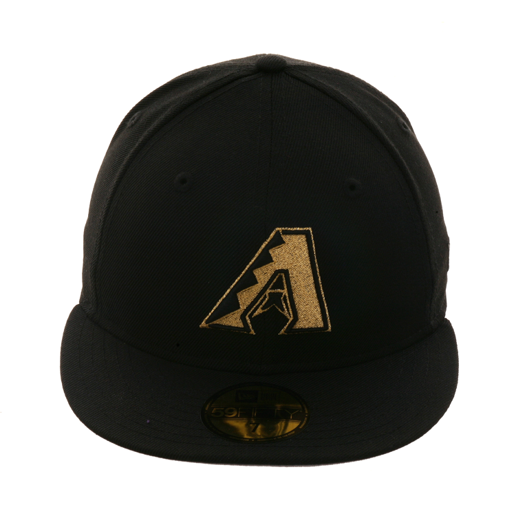 1a268ad3dfa Exclusive New Era 59Fifty Diamondbacks