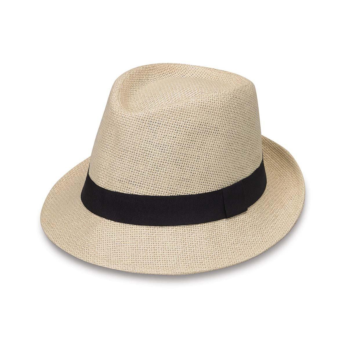Wallaroo Hat Company: WALLAROO SEASON CLOSEOUT SALE | Milled