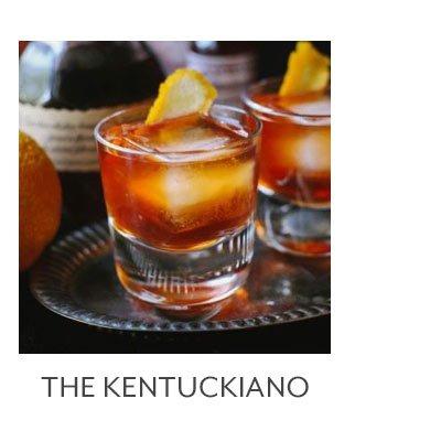 The Kentuckiano