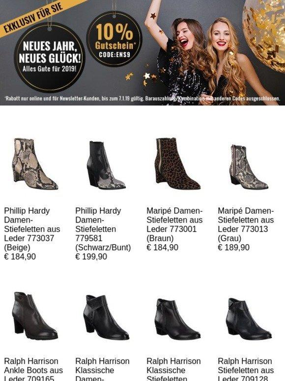 bc179efe34b48f Gisy.de - Schuhe Online kaufen  Neues Jahr