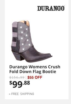 8a03ec9450 Skip s Boots.com  20% Off All Durango Styles
