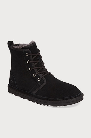 Up to 50% off top shoe brands.