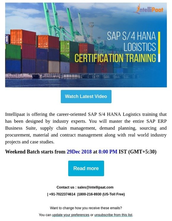 https://intellipaat com/data-scientist-course-training/: SAP