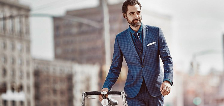 Up to 70% Off Power Suiting
