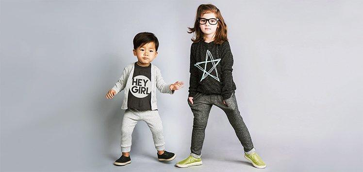 Joah Love & More for Kids