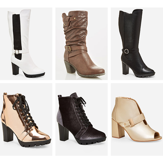 #shoesday - Shop Now