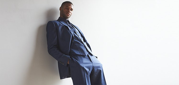 Reiss & More to Add to Your Rotation