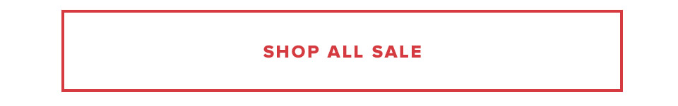 Shop the Sale By Category: Shop All Sale.