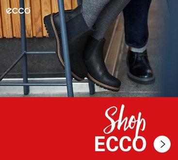 c2f12b55da4cb7 Schoenen van onze topmerken mogen niet ontbreken in jouw schoenenkast. Shop  schoenen van Ara, Gabor, Rieker, Mustang, Skechers, Develab, Nike & meer nu  met ...