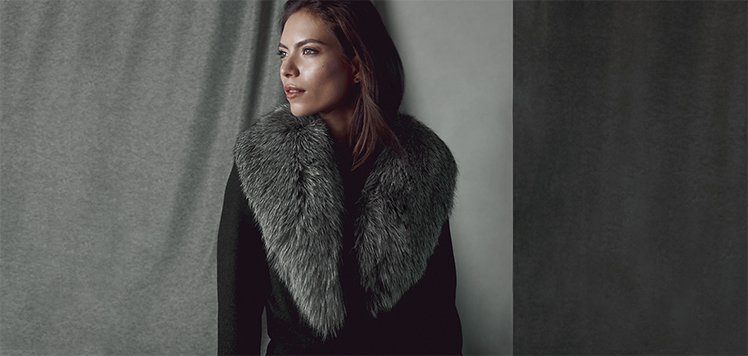 Up to 70% Off Elevated Outerwear With sofiacashmere