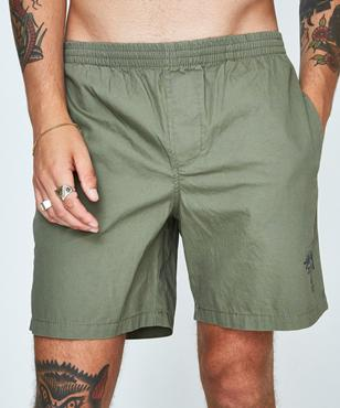 cdea4d20be1f6 General Pants: Bored of your boardies? | Milled
